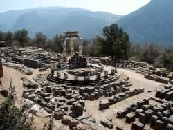 oracle,delphi,healing,fjernhealing,healer,regresjon,qhht,livsveiledning,fredrikstad,tom,arild