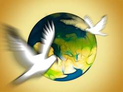 earth,peace,healing,fjernhealing,healer,regresjon,qhht,livsveiledning,fredrikstad,tom,arild