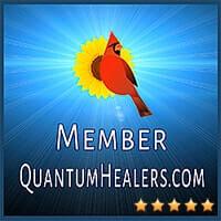 healer,healing,fjernhealing,regresjonsterapi,QHHT,BQH,kinesiologi,balansering